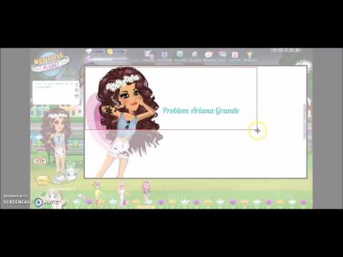 ~How to make a MSP Music Video Windows Only~