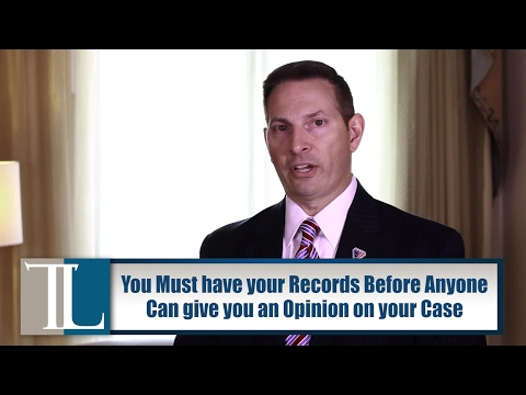 Three Ways To Make Your VA Disability Claim Appeal Move Faster – Attorney John V. Tucker explains