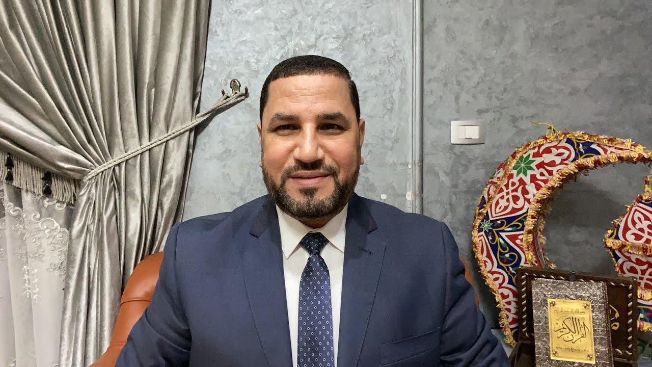 غليان علي سوشيال ميديا ضد إمام عاشور وعبدالناصرزيدان يسخر من هزيمة الرجاء لبراميدزوكهربا في أزمة🔥