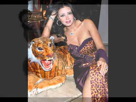 Xxx Mp4 Rania Youssef Sexy Egyptian Actress سكس رانيا يوسف Webm 3gp Sex