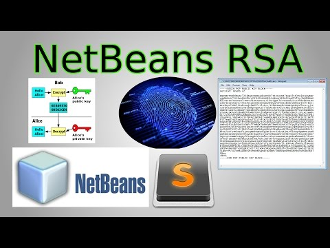 Fix: Netbeans