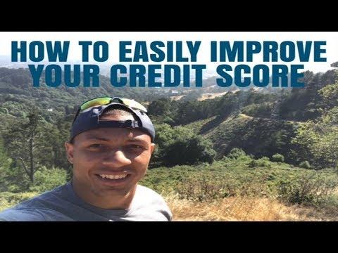 (Use This!) Credit Repair in 5 Minutes
