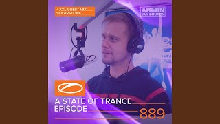All Comes Back To You (ASOT 889) (Solarstone Pure Mix)