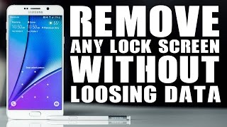 Samsung device resetting - Error - MDM does not allow factory reset