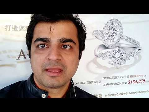 diamond engagement ring buying shopping tips to save more money best quality expert guidance