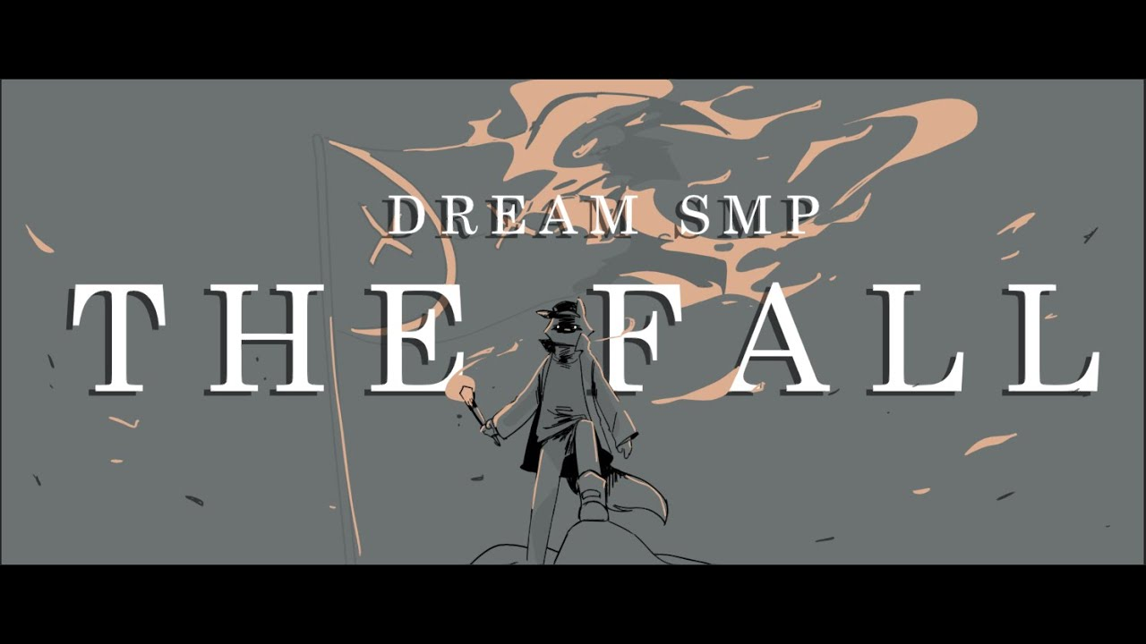 """""""The Fall"""" 