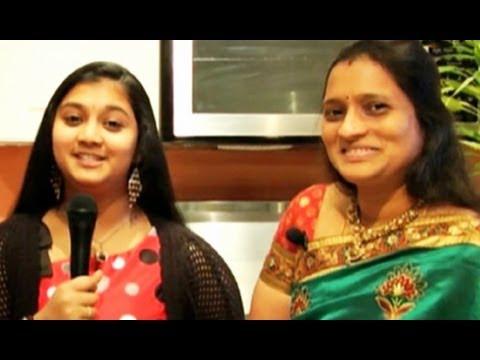 Telugu Ruchi - Burrito Recipe Video