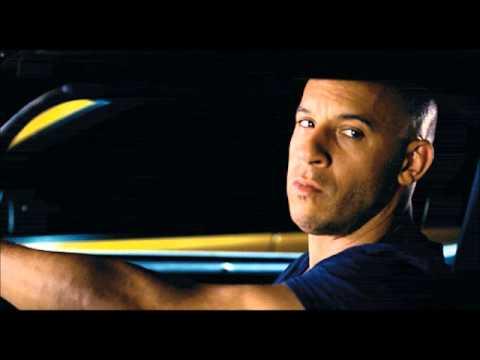 Xxx Mp4 Fast And Furious Tokyo Drift End Music Vin Diesel 3gp Sex
