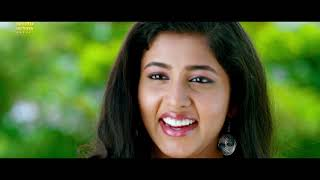 ENTERTAINMENT 2 (2019) New Released Full Hindi Dubbed Movie | New Movies 2019 | South Movie 2019