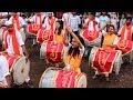 Download Mauli Dhol Tasha Pathak at Devi Chowkacha Raja Padhya Pujan 2017 | Dombivli In Mp4 3Gp Full HD Video