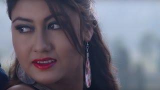 "New Nepali Adhunik Song 2015 Timi Bina "" तिमी बिना "" by Ramesh Kadariya HD"