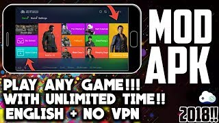 Gloud games V 2 3 7 apk Download - PakVim net HD Vdieos Portal