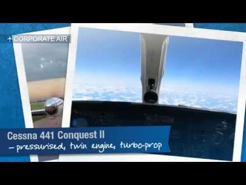 Air Charter - Lord Howe Island - Corporate Air