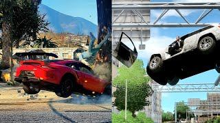 gta iv 2019 graphics mod Videos - 9tube tv