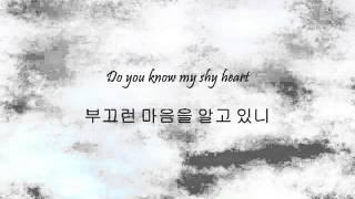 Dal★Shabet - Falling In Love [Han & Eng]