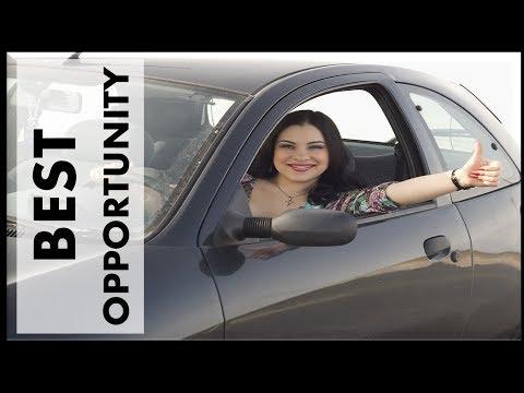 Getting Second Chance Car Loans Through Subprime Auto Lenders