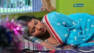 जोबनवा रंगल ए राजा जी || jobnwa rangal a raja jee  || paro rani holi song 2016
