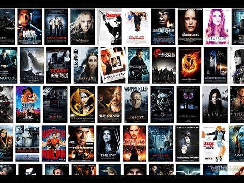 How To Watch Movies and TV Live For Free On Android and iOS! 2018