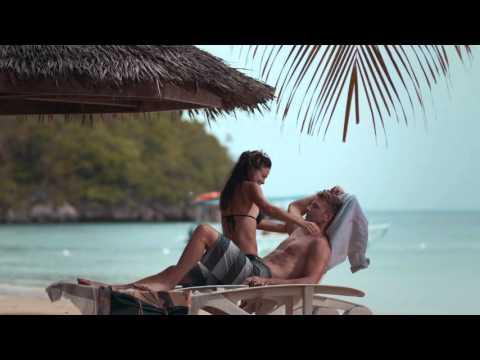 No Kids, No Singles, No Distractions | Couples Resorts