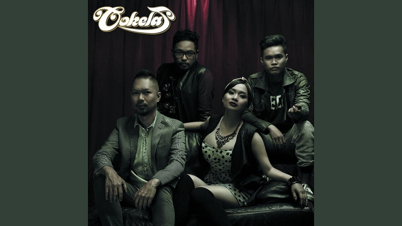 Download Cokelat - Sesal MP3 Gratis