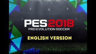 pes 2019 ps2 english commentary Videos - 9tube tv