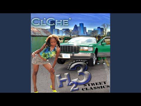Xxx Mp4 Cadillacn 39 Thru The Hood Feat Shawna Pat Chynah Doll BossChick Taylormade Candi Redd 3gp Sex