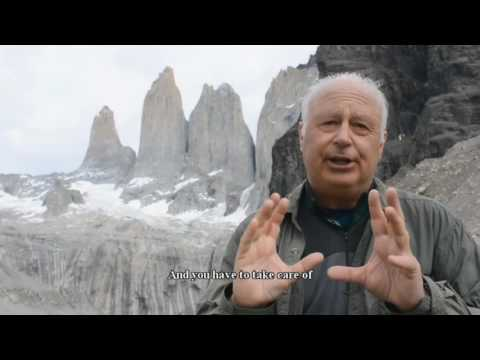 EcoCamp Patagonia: A Place For Change