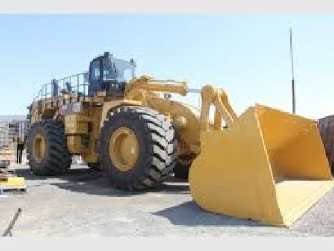 How much do Heavy Haul loads pay?   Owner Operator Trucking   $28,000?