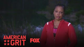 The Ring Out: Nathalie Knows How To Set Her Limits | Season 2 Ep. 2 | AMERICAN GRIT