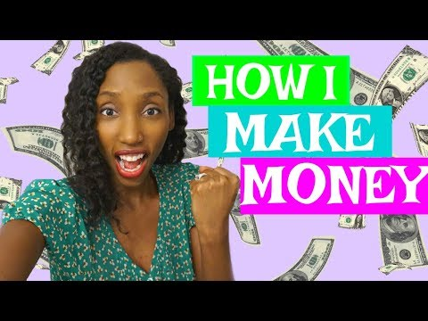 5 Money Making Apps for Women | How to Make Money from Apps