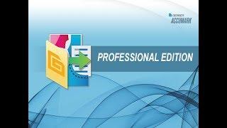 Gerber Accumark 10.3 With Accunest And 3d Blender Work Windows All 32bit & 64bit