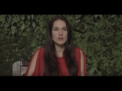 How To Call Bulls#!t On DENIAL - Teal Swan -