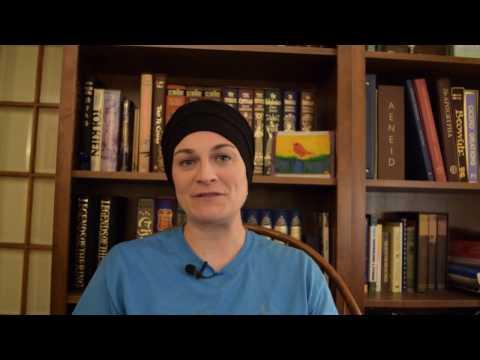 Massage Therapy Licensing Exam Study - Body Mechanics