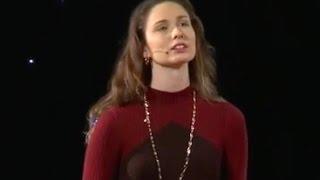 Unleashing The Potential Of University Ecosystems Chloe Edmundson Ted