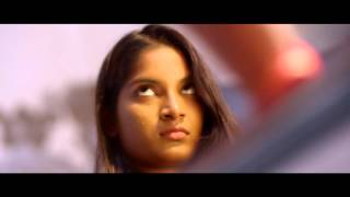 Pakashala Movie - Theatrical Trailer