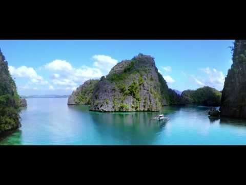 Visit Palawan | Philippines Department of Tourism Australia & New Zealand