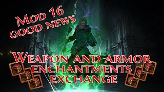 Neverwinter - Mod 16 Refinement and Insignia changes | Music Jinni