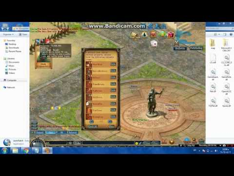 How To Change Screen Size In Conquer