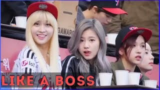 LIKE A BOSS COMPILATION #14 AMAZING Videos 8 MINUTES