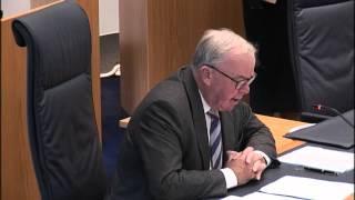 Judgment:  McDonald (Deceased) v National Grid Electricity Transmission Plc
