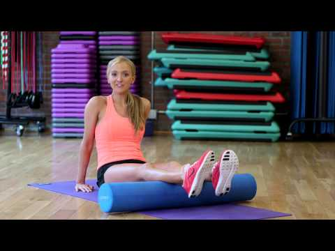 How to Prevent Foot Arch Cramps During a Workout : Gym Slim