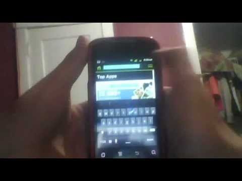 HOW TO DOWNLOAD FREE TV SHOWS TO ANY ANDROID NEW 2012