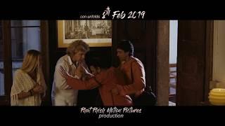 The Fakir of Venice - Promo 2