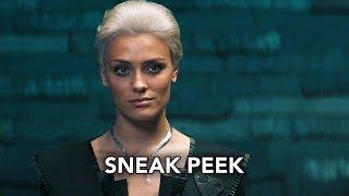 """KRYPTON 1x02 Sneak Peek #3 """"House of El"""" (HD) Season 1 Episode 2 Sneak Peek #3"""