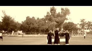 A.M.U. Tarana Reprise | Asrar ul Haq Majaz  | Syed Ali Saeed Taqvi | Nabeel Firoz | Humanyun