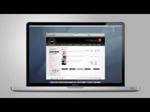 PayPal Website Payments Standard - Introduction