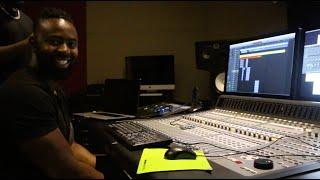 ARDILES DOWNLOAD FORCA DJ DE GRÁTIS MUSICA
