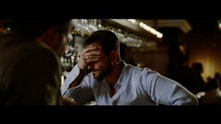 Bollywood actors best drunk scenes