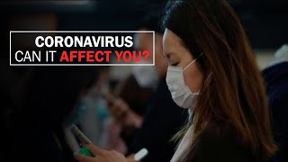 Coronavirus Outbreak: Here's How It Can Affect India | NewsMo