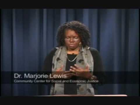 Dr. Lewis - Addiction and Family Systems